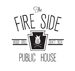 Fire Side Public House